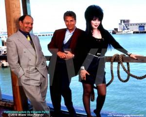 Chich, Don, Elvira