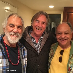 Chong, Don, Cheech
