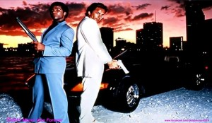 Tubbs, and Crockett 3