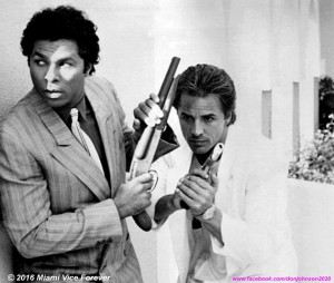 Tubbs and Crockett 1
